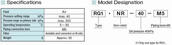 膜片气缸产品具有精密控制性能优异